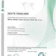 Certyfikaty-2015-TS-(1)-strona1