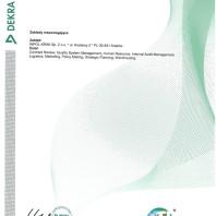 Certyfikaty-2015-TS-(1)-strona2