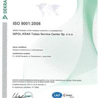 Certyfikaty-2015-9001-(1)-strona1