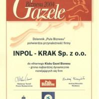 gazele2014-inpolkrak